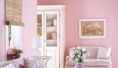 salon rosa5