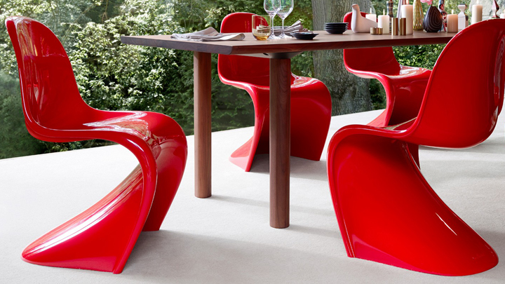 sillas-famosas-historia-decoracion