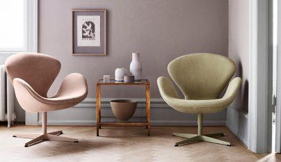 sillas-famosas-historia-decoracion4