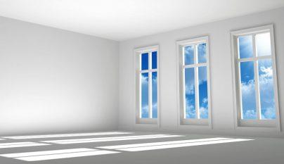 trucos casa luminosa