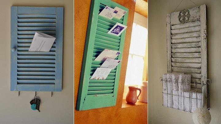 ventanas recicladas foto1