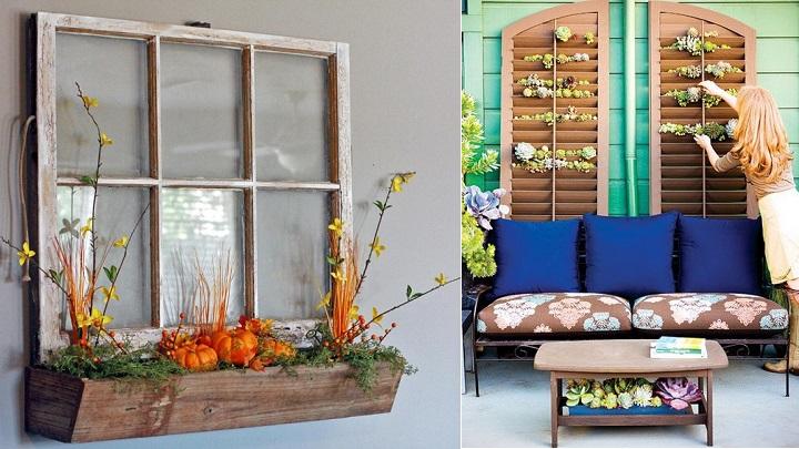 ventanas recicladas foto2