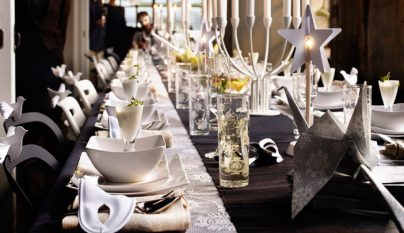 6-ideas-para-una-mesa-de-cinco-tenedores