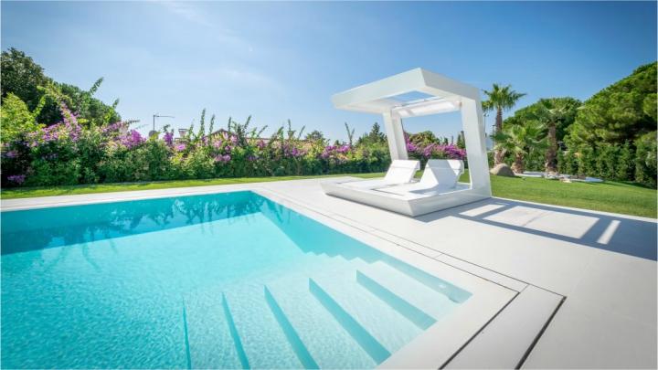 casa-herrero-piscina