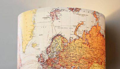 Decoracion mapas 12