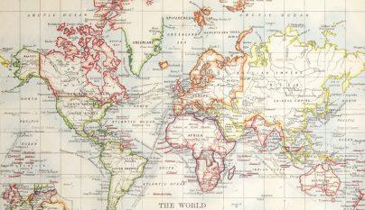 Decoracion mapas 17
