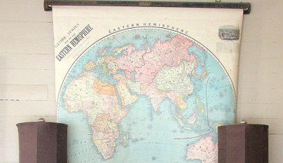 Decoracion mapas 2