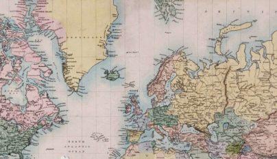 Decoracion mapas 9