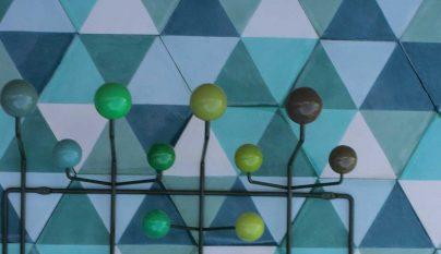 ideas-azulejos-geometricos-1