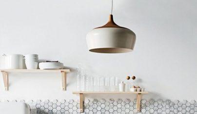 ideas-azulejos-geometricos-13