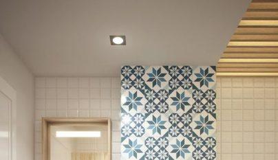ideas-azulejos-geometricos-14