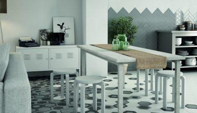 ideas-azulejos-geometricos-16