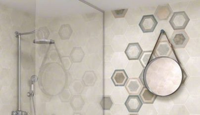 ideas-azulejos-geometricos-17