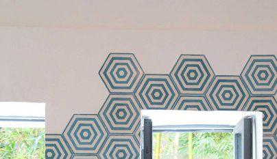 ideas-azulejos-geometricos-4