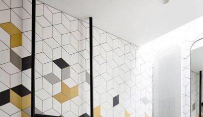 ideas-azulejos-geometricos-5