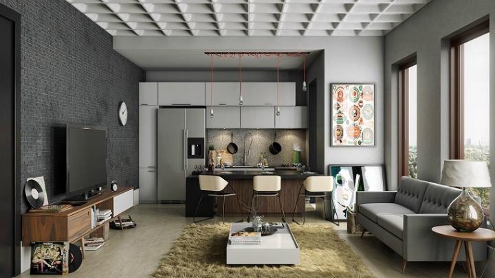 ideas-cocina-integrada-4