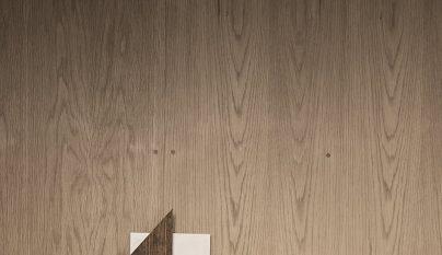 ideas-paredes-madera-1