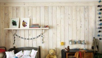 ideas-paredes-madera-10