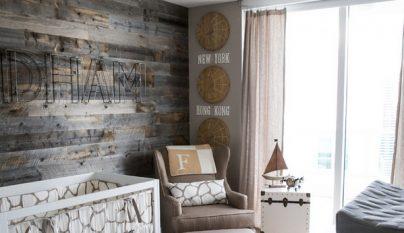 ideas-paredes-madera-14