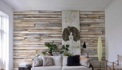 ideas-paredes-madera-15