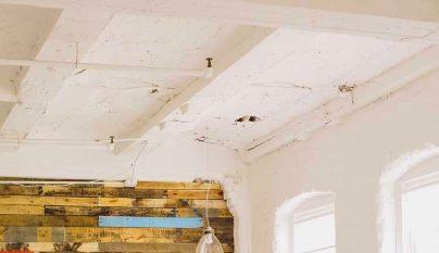 ideas-paredes-madera-16