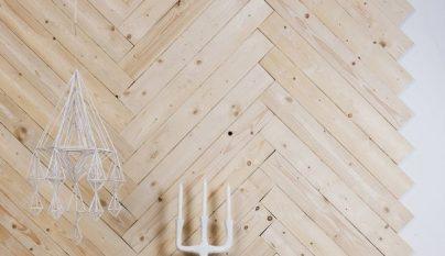 ideas-paredes-madera-17