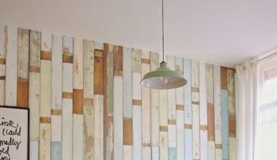 ideas-paredes-madera-18
