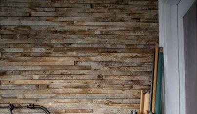 ideas-paredes-madera-19