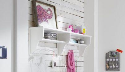 ideas-paredes-madera-2