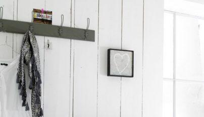 ideas-paredes-madera-4