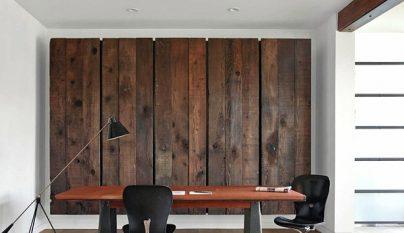 ideas-paredes-madera-5