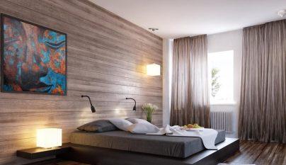 ideas-paredes-madera-7