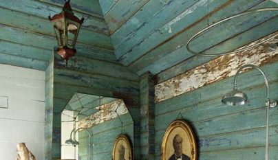 ideas-paredes-madera-8