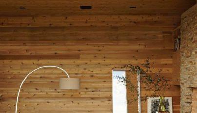 ideas-paredes-madera-9