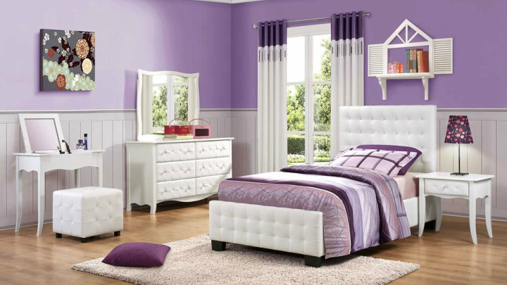 ideas-pintar-dormitorio-juvenil-2