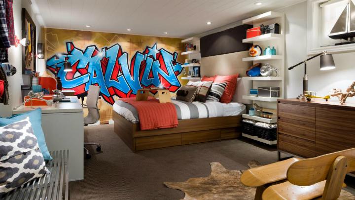 ideas-pintar-dormitorio-juvenil-4