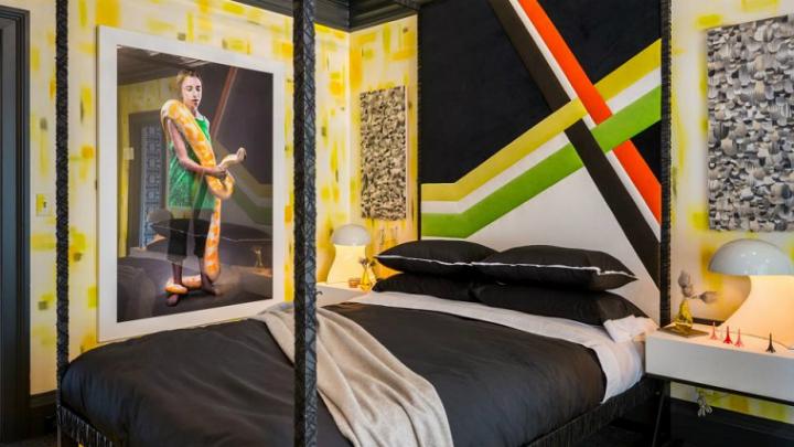 ideas-pintar-dormitorio-juvenil-5