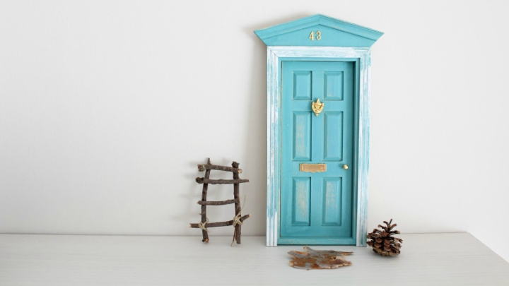 puerta-ratoncito-perez1