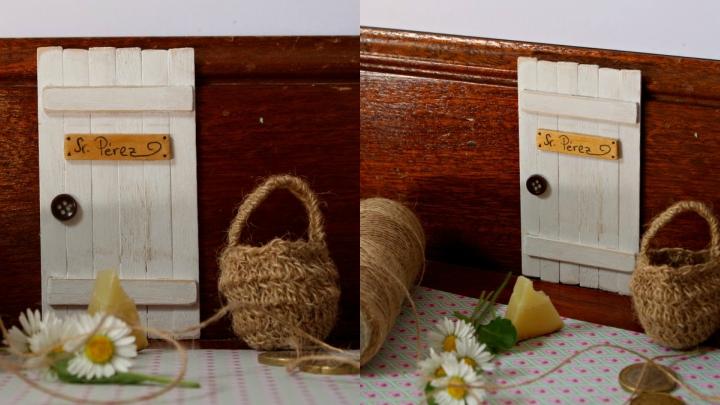 puerta-ratoncito-perez2