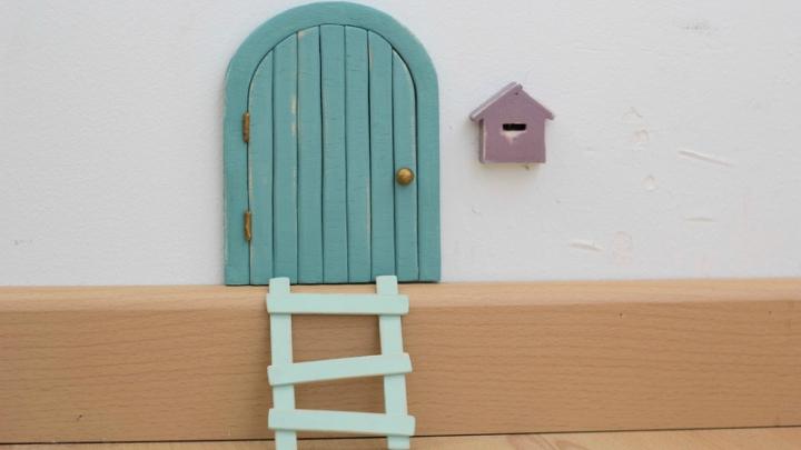 puerta-ratoncito-perez3