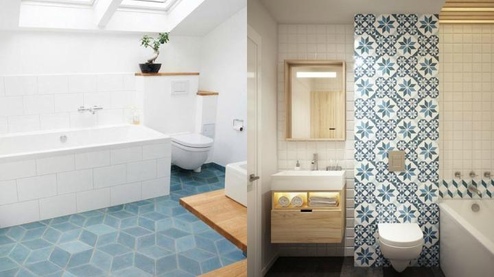 azulejos-bano