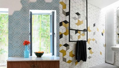 azulejos-ideas-decoracion1