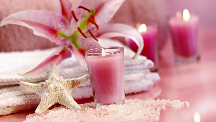 bano-rosa-foto