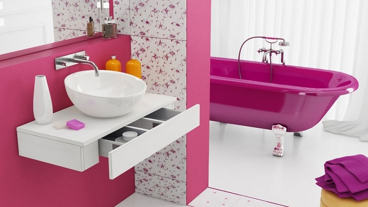 bano-rosa-foto1