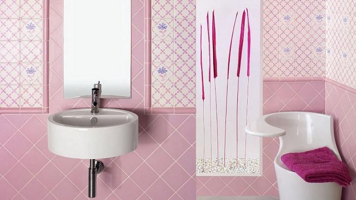 bano-rosa-foto2