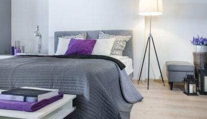 blanco gris dormitorio1