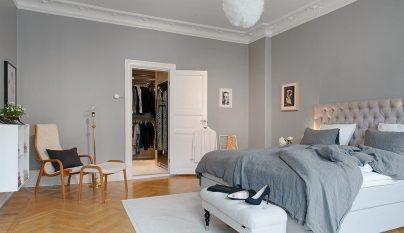 blanco gris dormitorio10