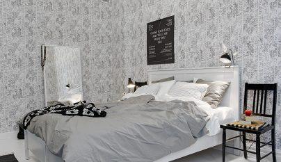 blanco gris dormitorio12