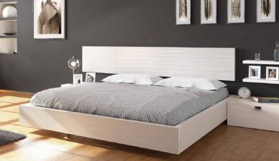 blanco gris dormitorio14