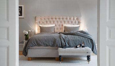 blanco gris dormitorio15